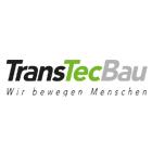 TTB-20-Jahre-Logo