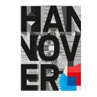 hannover-logo